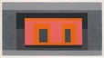 1976-1-1380