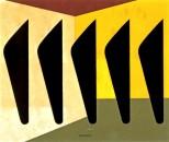 1981-233-640x542