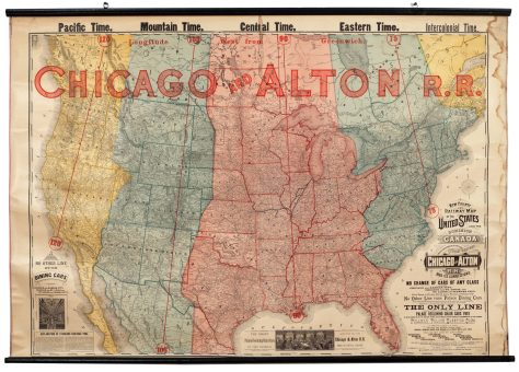 brm2573-chicago_alton-rr-1884_lowres-3000x2153