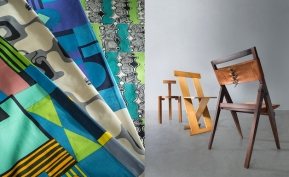 chairs_textiles-bo
