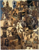 cut-with-the-kitchen-knife-dada-through-the-last-weimar-beer-belly-cultural-epoch-of-germany-1919