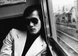 daido_moriyama_hippie_crime_1970