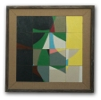 frederick-hammersley-cut-up-1964