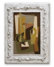 frederick-hammersley-red-yellow-black-white
