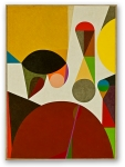 frederick-hammersley-sumon-up-hpa0086