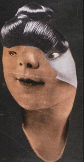 german-girl-1930