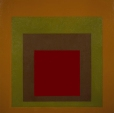 homage-to-the-square-gained-1959-josef-albers