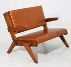 linabobardi_chair