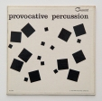 provocative-percussion