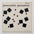 provocative-percussion