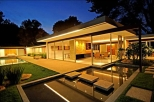 richard-neutra-singleton-house-1