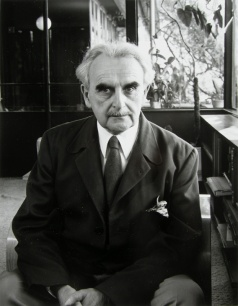 richard-neutra