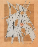 tailors-flower-1919