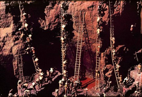 the-hell-of-sierra-pelada-mines-1980s-12