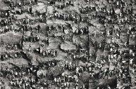 the-hell-of-sierra-pelada-mines-1980s-6