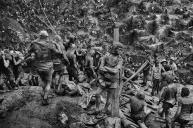 the-hell-of-sierra-pelada-mines-1980s-7