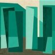 untitled-1947