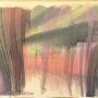 untitled-1954-db943-morris-louis