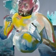 07_kippenberger_ohnetitel_body