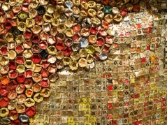 2013_gravity_and_grace_wall_detail_anatsui