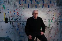 28obit-ellsworth-kelly-slide-isas-superjumbo