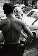 brooklyn-gang-bruce-davidson-002