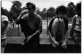 bruce-davidson-brooklyn-gang-2