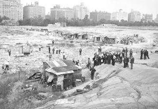central-park-hooverville-1932