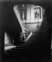 dirty_blog_masters_of_photography_eugene_atget_15