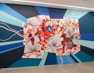 dynamic-paintings-franz-ackermann1