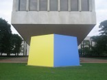 ellsworth-kelly-533x400
