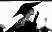 featuredbanner_lillian-bassman_news