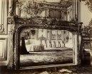fireplace-web1