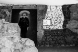 graciela-iturbide_1_rev