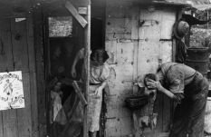 hooverville-in-central-park-during-the-great-depression-9