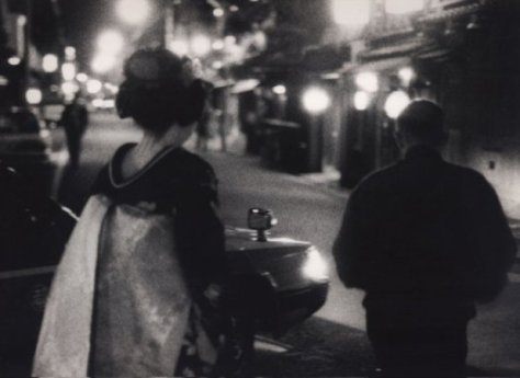 japanese-photographers-900x450