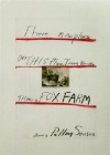 julian-schnabel-fox-farm-1