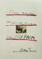 julian-schnabel-fox-farm-1