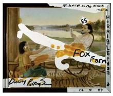 julian-schnabel-fox-farm