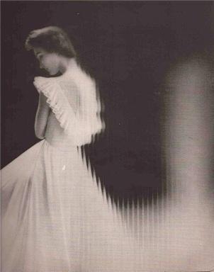 lillian-bassman-lingerie-1953-5