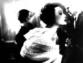 lillian-bassman-mary-jane-russel