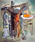 martin_kippenberger_fred_the_frog