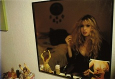 nan-goldin-joey-in-my-mirror-berlin