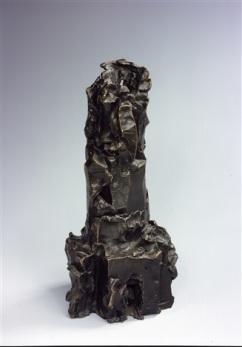 per-kirkeby-modell-fur-bremen