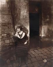 rue_asselin_prostitute_