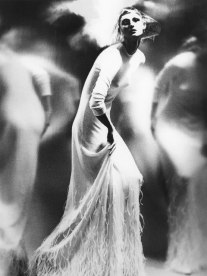 the-bird-lady-kasia-lillian-bassman-1999