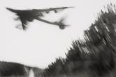 tomatsu-untitled-kadena_480