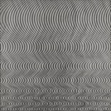 Fall 1963 Bridget Riley born 1931 Purchased 1963 http://www.tate.org.uk/art/work/T00616