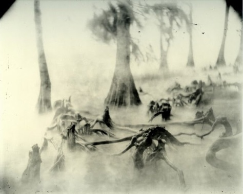 sally-mann10