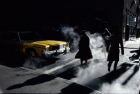 ernst-haas-featured-2